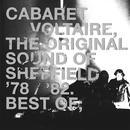 The Original Sound Of Sheffield '78/'82 thumbnail