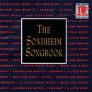 The Sondheim Songbook thumbnail