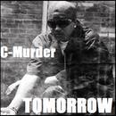 Tomorrow (Explicit) thumbnail