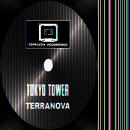 Tokyo Tower thumbnail