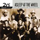 20th Century Masters: The Millennium Collection: Best Of Asleep At The Wheel thumbnail