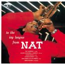 To The Ivy League From Nat Adderley thumbnail