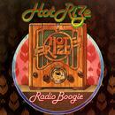 Radio Boogie thumbnail
