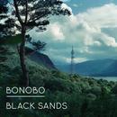 Black Sands thumbnail