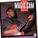 The Magic Sam Legacy thumbnail