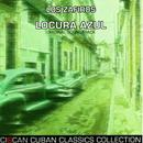 Locura Azul thumbnail