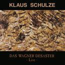 Das Wagner Desaster (Live) thumbnail