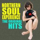 Northern Soul Experience The Original Hits thumbnail