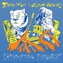 Fascinating Fingers thumbnail