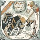 Magic Wand thumbnail