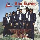 Los Baron De Apodaca thumbnail