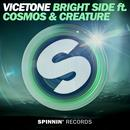 Bright Side (Single) thumbnail
