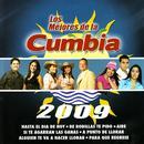 Les Mejores de la Cumbia 2009 thumbnail