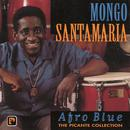 Afro Blue - The Picante Collection thumbnail