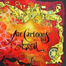 Air Cartoons thumbnail