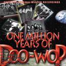 One Million Years Of Doo-Wop thumbnail