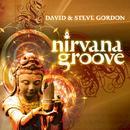 Nirvana Groove thumbnail