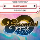 Good For Nothin' (Digital 45) - Single thumbnail
