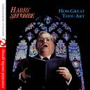 How Great Thou Art (Digitally Remastered) thumbnail