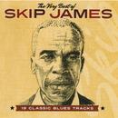 The Very Best Of Skip James thumbnail