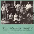 The Doc Watson Family thumbnail