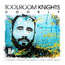 Toolroom Knights Mixed By Doorly thumbnail