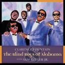 Clarence Fountain And The Blind Boys Of Alabama With Sam Butler Jr. thumbnail