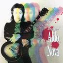A Portrait Of Aldo Nova thumbnail