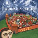 Homesick Songs thumbnail