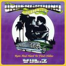 Underground Oldies - Rare And Hard To Find Oldies Vol. 2 thumbnail