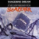 Sorcerer (Original Soundtrack) thumbnail