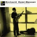 Richard Dyer-Bennet #2 thumbnail