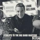 Airmail Special: A Salute To The Big Band Masters thumbnail
