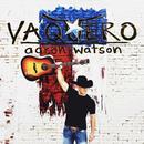 Vaquero thumbnail