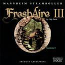 Fresh Aire III thumbnail