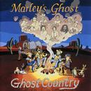 Ghost Country thumbnail