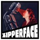 Zipperface thumbnail