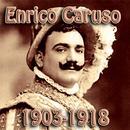 Enrico Caruso 1903 1918 thumbnail