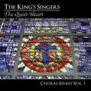 Choral Essays, Vol. 1: The Quiet Heart thumbnail