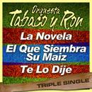 Triple Single (Vol. 3) thumbnail
