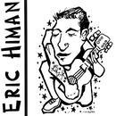 Eric Himan thumbnail