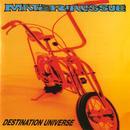 Destination Universe thumbnail