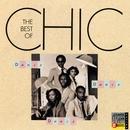 The Best Of Chic: Dance, Dance, Dance thumbnail