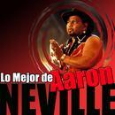 Lo Mejor De Aaron Neville thumbnail