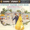 Stephen Foster Songbook thumbnail