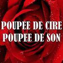 Poupee De Cire, Poupee De Son (Single) thumbnail