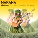 Ki Ho'alu - Journey Of Hawaiian Slack Key thumbnail