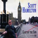 East Of The Sun thumbnail
