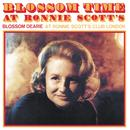 Blossom Time At Ronnie Scott's thumbnail