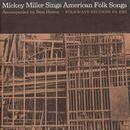 Mickey Miller Sings American Folk Songs thumbnail